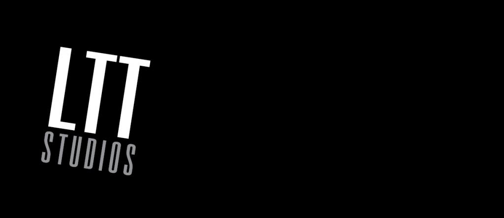 ltt logo BLACK.png