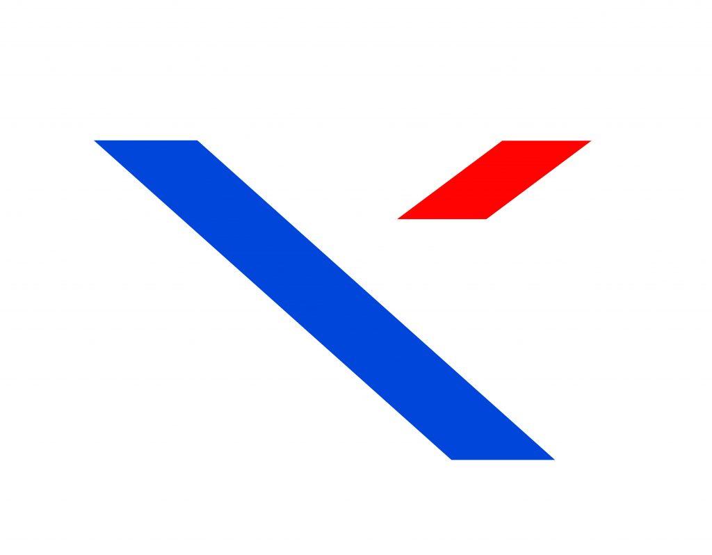 X ONLY-01.jpg