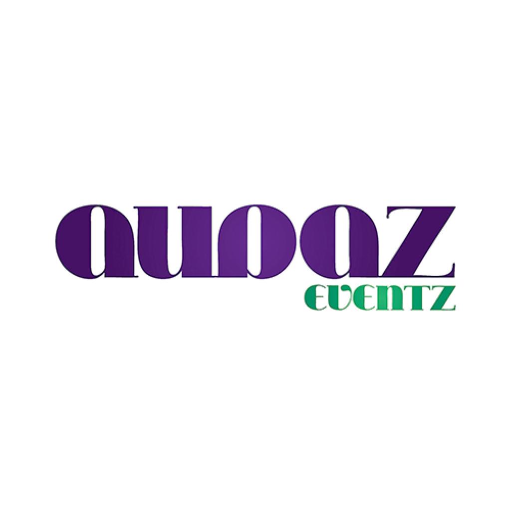 audaz-events.png