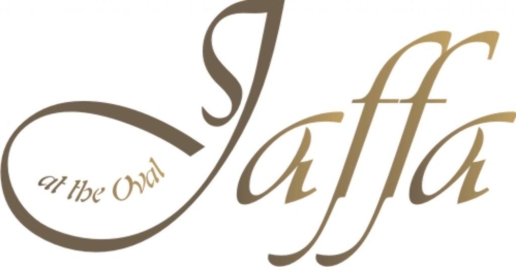 Logo 2007.jpg