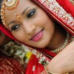 hindu bride.jpg
