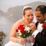 Cherise and Zakir-249.jpg