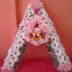 shaped wreath.jpg