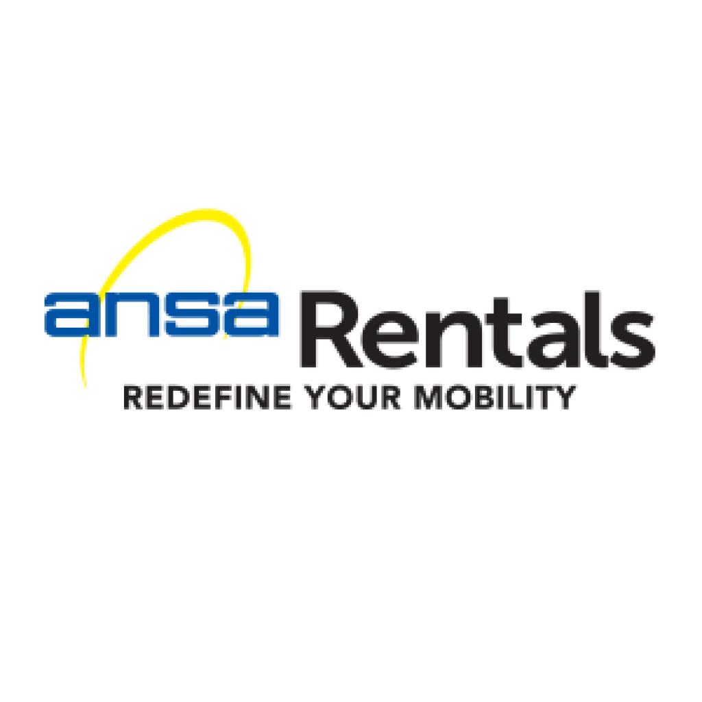 ANSA_RENTALS