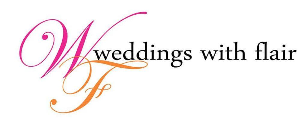 Weddings with Flair