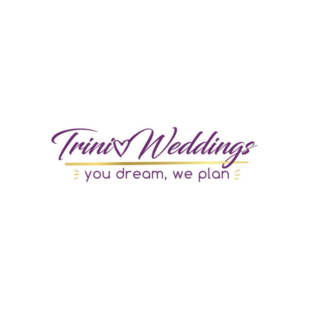 trinweddings logo updated.jpg