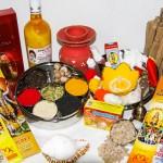 Pooja items.jpg