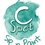 CSpot logo.jpg