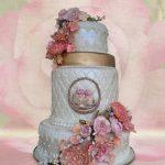 wedding cake15.jpg