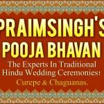praimsingh logo.jpg