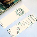 free-content-wedding-bookmark-g1.jpg