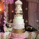 wedding cake12.jpg