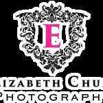 Liz Chung Logo.png