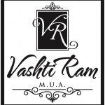Vashti_Ram_MUA_.jpg