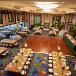Hilton-Wedding-0045.jpg