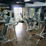 Gym 1a.jpg