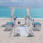 beachdecor.jpg