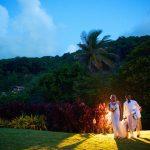 Kellon&Resha'sWedding-9thAugust2014370-2.jpg