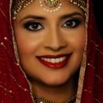 Airbrush Makeup 2