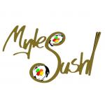 mylesushi.png