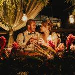 6 KEY WEDDING TREND PREDICTIONS FOR 2021, FROM TRINIDADWEDDINGS.COM